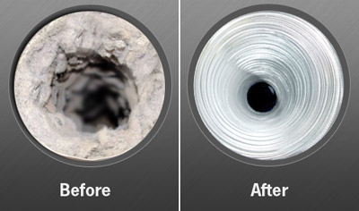 Indianapolis Dryer Vent Cleaning Best Dryer Vent Repair